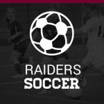 Men's Soccer with big 7A win