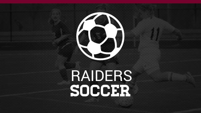 AHS Women's Soccer Tryouts