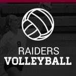 Volleyball Announces New Head Coach