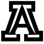 Alpharetta Athletics Launches New Website