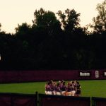 All-Around Effort Leads Alpharetta Lady Raiders Varsity Softball past Northview 8-7
