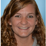 Kayla Williams named Athletic Trainer for AHS