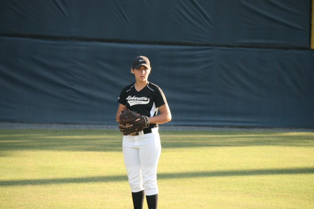 Alpharetta High School Baseball