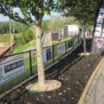 Sponsorship Opportunities Remain for Upcoming 2019-20 Alpharetta High School Baseball Season