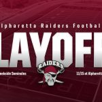 Football – Playoffs Tickets
