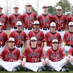 Varsity Baseball Scrimmage vs Norcross Monday 2/3 at 6pm at Home