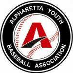 Alpharetta High School Baseball Hosts Alpharetta Youth Baseball Association Night