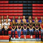 FRC Softball Announces All Conference Selections