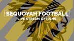 Fan Options – Stream, Radio & Live Score