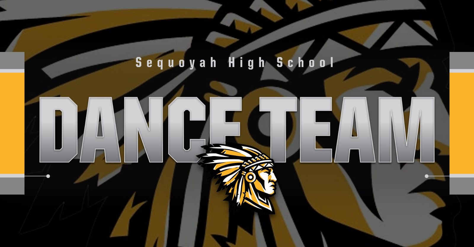 Welcome to the SHS Dance Team's New Athletic Website