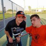 Baseball serves South Metro Miracle League