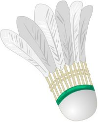 BADMINTON PRACTICE CANCELLED Friday March 22nd!!  We will see you Monday AT 7 AM