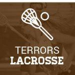 Girls' Lacrosse Summer Practice Schedule