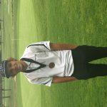 William J Palmer High School Boys Varsity Golf falls to Liberty High School 238-240