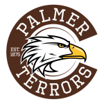 Palmer Terror – Gus McIntyre