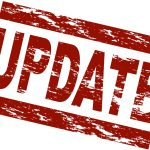 Spring Sports and Activities Canceled – Refund Information