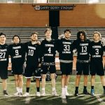 Boys Lacrosse Honors 2020 Seniors – Part 1