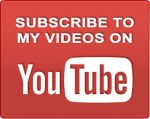 NEED YOU TO SUBSCRIBE SO WE CAN LIVESTREAM!
