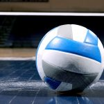 Girls Volleyball Off-season info – Contact Coach