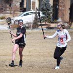 Girls Lacrosse Season Starts April 26th