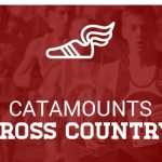 DHS Cross Country adds Meet with Northwest and Southeast
