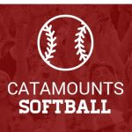 SOFTBALL GAME TODAY (8/25) HAS BEEN CANCELLED