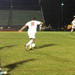 Dalton Boys Soccer beats River Ridge 3-1