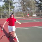 Dalton Boys Tennis defeats Sequoyah 3-2
