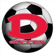 DHS Soccer Advances to Final Four, Tuesday 7:00 at Harmon, – – Defeated Tucker 4-0 Last Night!