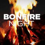 DHS Football Bonfire Tonight at 6:30