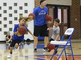 Dalton Hires Ryan Scoggins as New Boys Basketball Coach