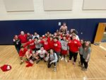 DHS Wrestlers Qualify for Traditional State