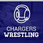 Lackey Wrestling defeats McDonough 69 – 12