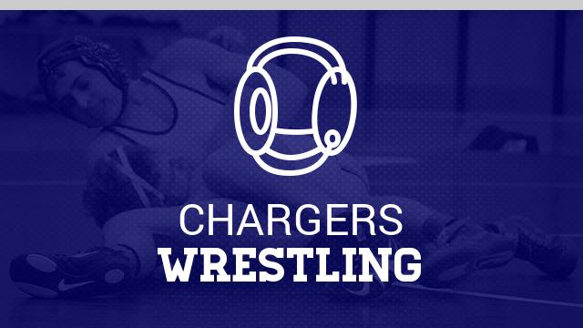 Lackey Wrestling defeats McDonough 69 – 12