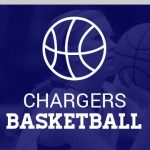 Girls Basketball HOME Playoff Game