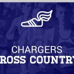 Cross Country Wins Back to Back Regional Championships