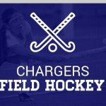 Field Hockey Wins Playoff Game