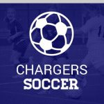 Girls Soccer Wins Playoff Game