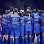 Boys Soccer Impress in the Preseason