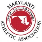 MPSSAA Minds in Motion Scholar Athlete