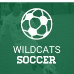 Boys' & Girls' Soccer Tryouts!! Info here!