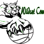 Varsity Boys Basketball Begins Away November 19th