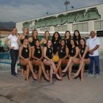 Wildcats Fall to Cal High in Semis – Best Season in School History!!
