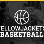 JV and B Team Basketball Games Tonight!