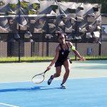 Irmo Girls Tennis Wins Opener v. Airport 5-1
