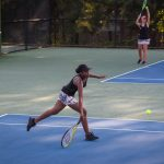 Irmo Girls Lose Heartbreaker to Brookland-Cayce 4-2