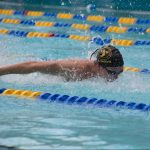 Irmo Swim Boys lose to AC Flora