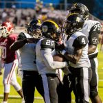 Irmo climbs to 2–2 with a 28-14 win over Brookland Cayce