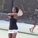 Irmo Girls Tennis Loses Close Match at Sumter 4-3