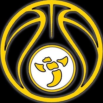 Irmo boys advance beating Fort Mill 62-44!